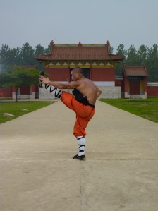 kung fu-00286