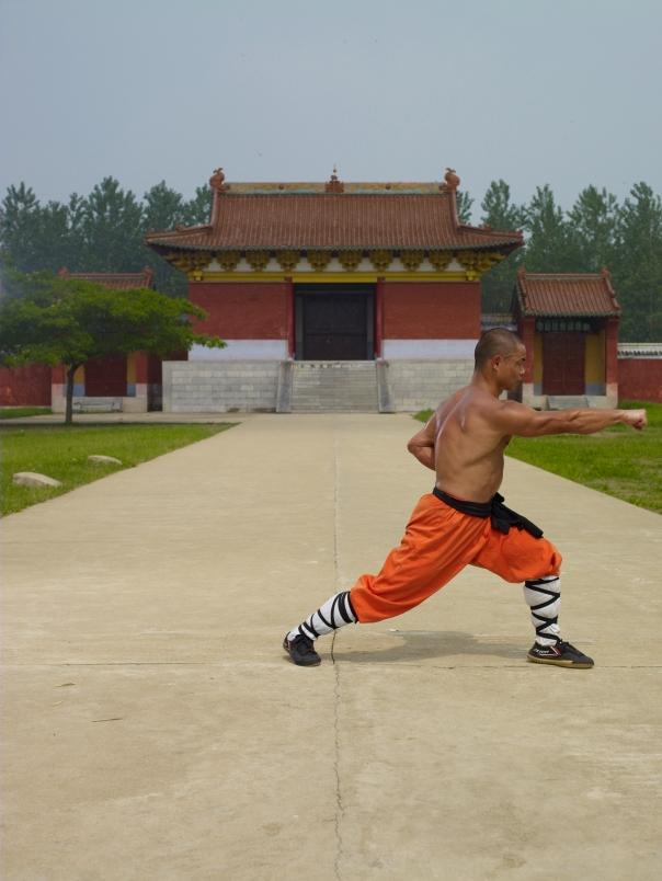 kung fu-00185